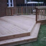 41 - Cedar deck with border.jpg