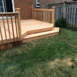 73 - Cedar deck, wrap steps.jpg