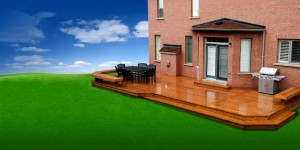 ALPINE DECK MAIN PIC