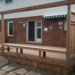 30 - Cedar deck, bench.jpg