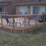 68 - Cedar aluminum railing.jpg