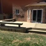 70 - PT Deck, wrap bench.jpg