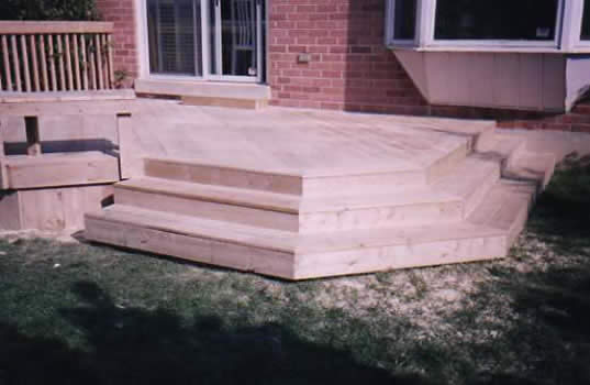17 - PT Deck, wrap steps.jpg