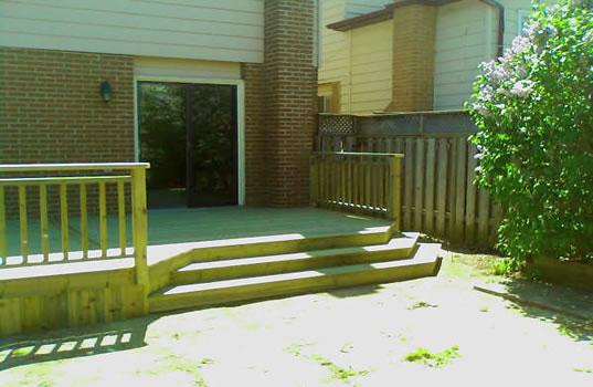 22 - PT wrap box steps.jpg
