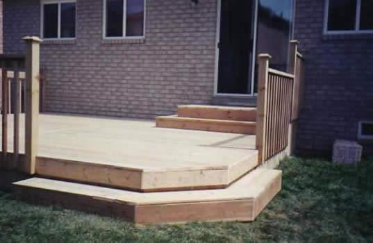 32 - PT deck, wrap corner box step.jpg