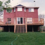 65 - Elevated cedar deck.jpg