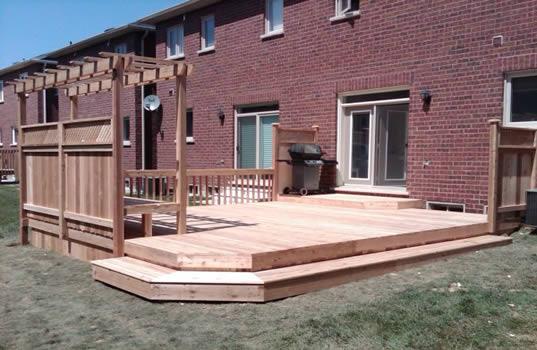 20 - Cedar deck.jpg