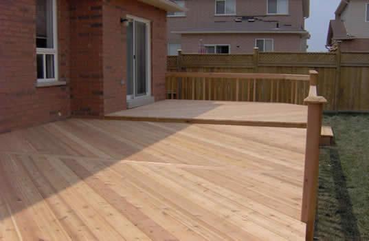 67 - Cedar angled decking.jpg