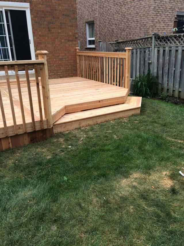 73 - Cedar deck, wrap steps.jpg