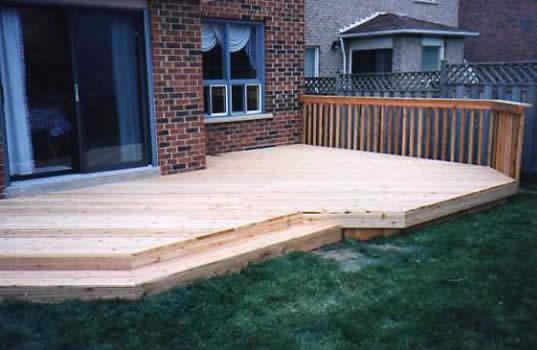 80 - Cedar, angled decking.jpg