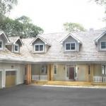56 - Cedar fron porch,columns.jpg