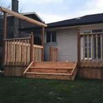 66 - Cedar deck, trellis.jpg