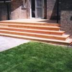 15 - Cedar box steps.jpg