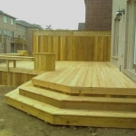 63 - Cedar wrap corner step.jpg