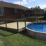 77 - 2 Tier pool deck, aluminum railing.jpg