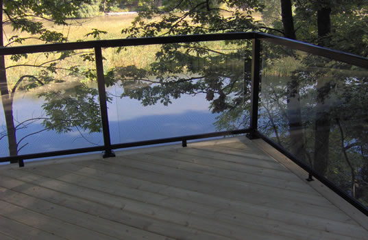 25 - Glass Aluminum Railing.jpg