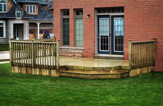 06 - Pressure treated deck, wrap step.jpg