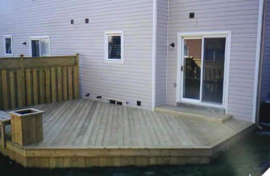 33 - PT angled deck, border.jpg