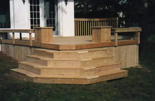 37 - Corner wrap steps.jpg