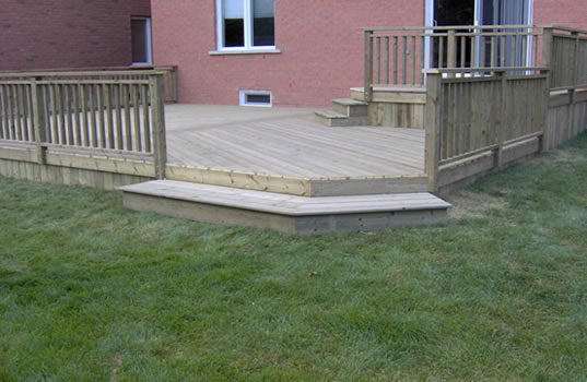 46 - PT Deck, corner box step.jpg