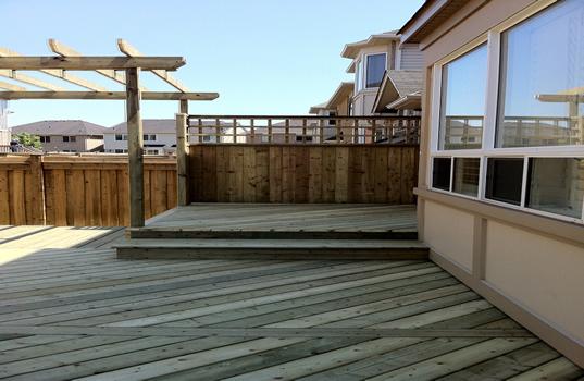 58 - PT angle deck, custom trellis.jpg