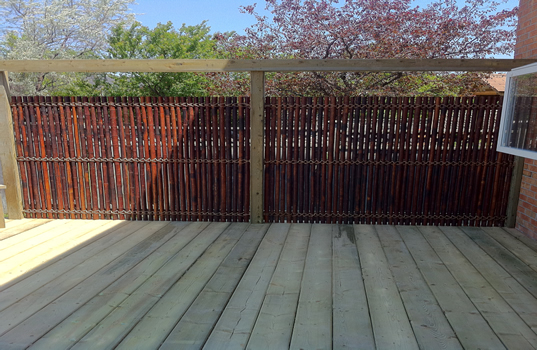 59 - Custom bamboo privacy screen.jpg