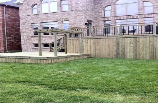 62 - 2 Tier PT,trellis, aluminum railing.jpg