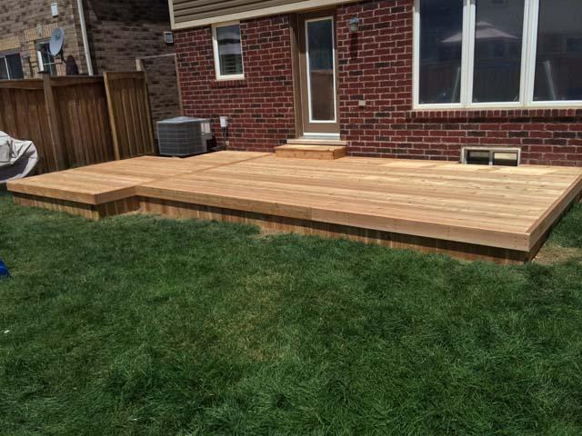 71 - Cedar deck.jpg
