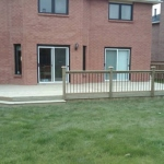 14 - PT Deck, aluminum railing, box step.jpg