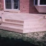 17 - PT Deck, wrap steps.jpg