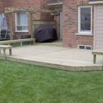 45 - PT Deck, benches, trellis.jpg