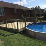 77 - 2 Tier pool deck, aluminum railing.jpg