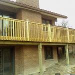 79 - Elevated cedar deck.jpg