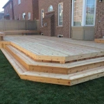 87 - Cedar, benches, wrap step.jpg