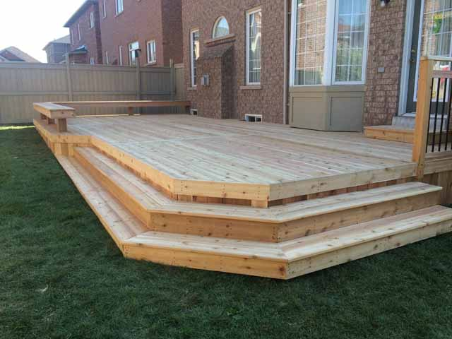 87 - Cedar, benches, wrap step.jpg
