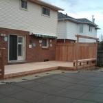 07 - Cedar deck.jpg