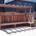 09 - Cedar bench, trellis, privacy screen.jpg