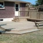 10 - 2 Tier PT deck, aluminum railing.jpg