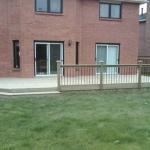14 - PT Deck, aluminum railing, box step.jpg