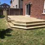 16 - PT Deck, wrap steps.jpg