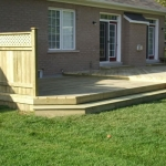 39 - 2 Tier, privacy screen, angled deck.jpg