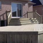 44 - PT Deck, fan box steps.jpg