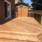 08.1 - PT angled deck w/border, privacy screens.jpg