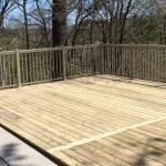 88 - PT elevated, aluminum railing.jpg
