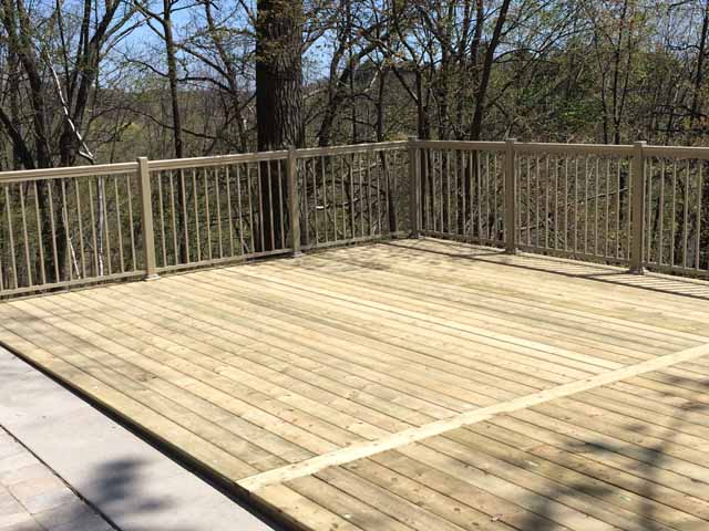 88 - PT elevated, aluminum railing.jpg
