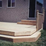 32 - PT deck, wrap corner box step.jpg