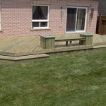 55 - PT angled deck, planters.jpg