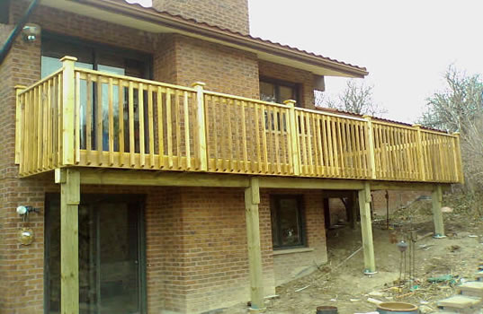 79 - Elevated cedar deck.jpg