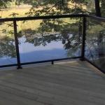 25 - Glass aluminum railing.jpg