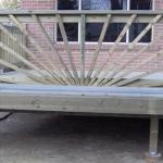 42 - Custom sunrise railing.jpg